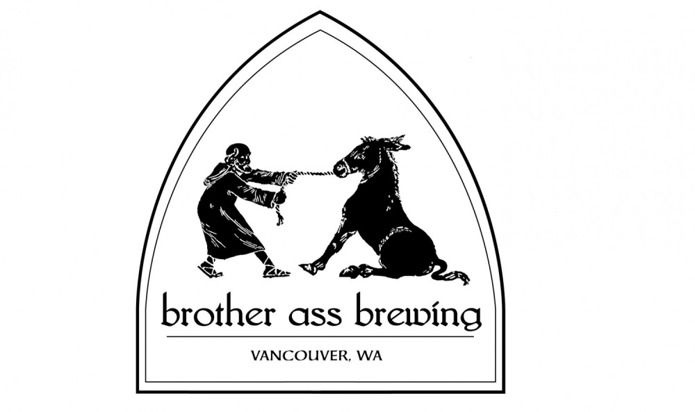 cropped-brother-ass_archlogo2.jpg