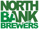 North-Bank-Brewers-Alliance-NBBA-Logo-Ideas+(dragged)